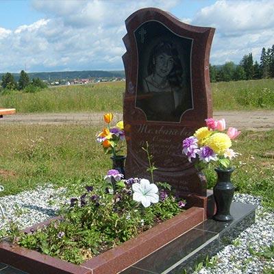 Памятники из гранита как выбрать тверь памятники гранит екатеринбург новосибирск