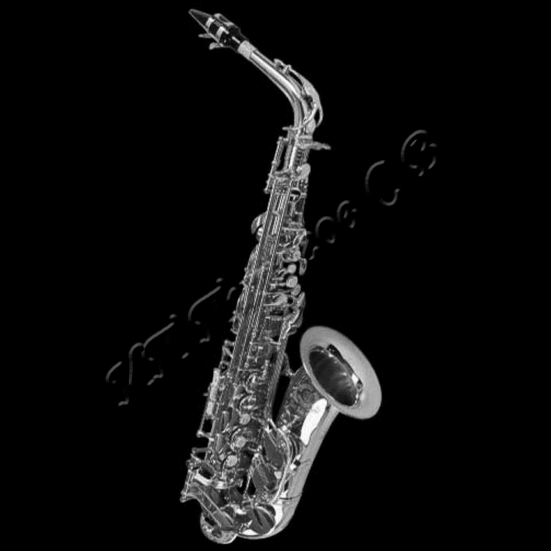 Fuck wallpa sax adult streaming
